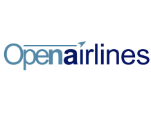 openairlines logo