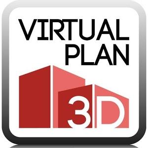 logo vp3d